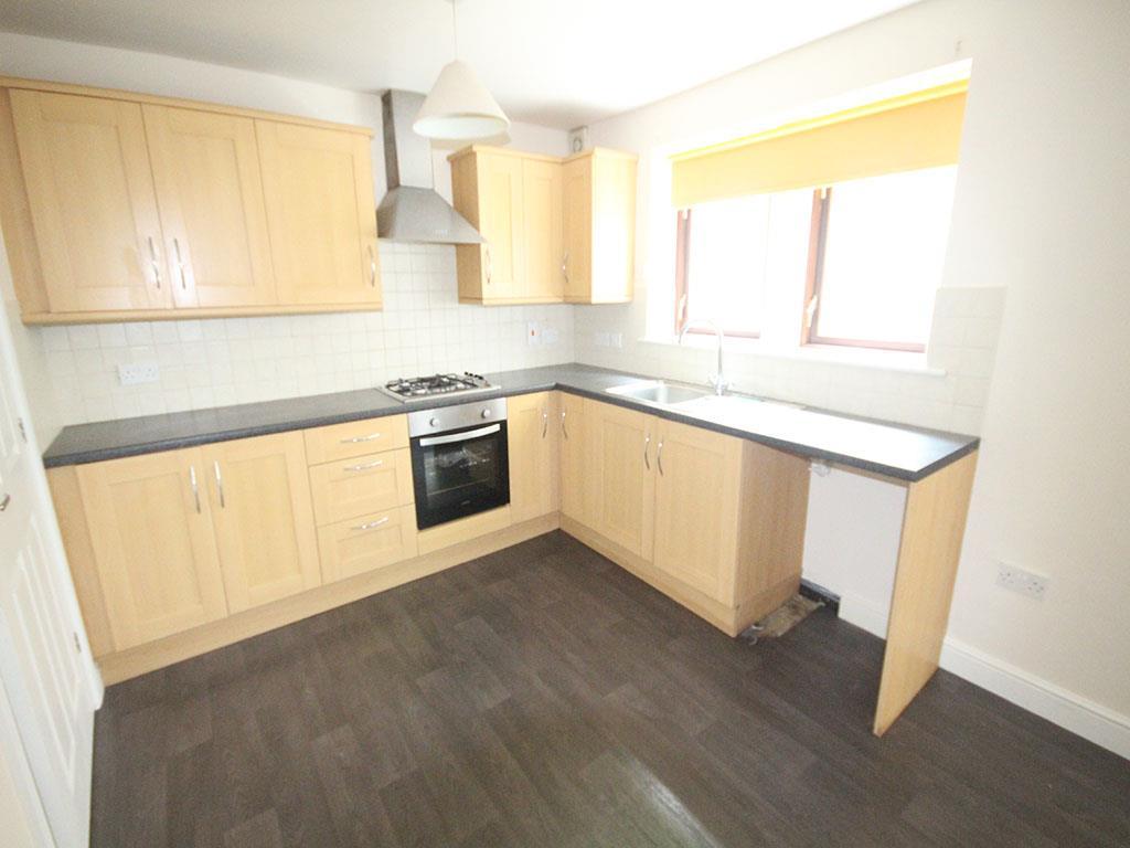 3 bedroom end terrace house Let Agreed in Foulridge - IMG_3641.jpg